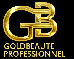 GOLDBEAUTE