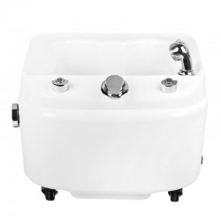 Pédicure  HZ-A023 Baignoire bassine Bain pieds pédicure SPA
