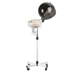 Hair steamer ozone sauna  108039 CASQUE STEAMER CHEVEUX VAPEUR COIFFURE 828-FD