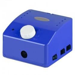 SAEYANG FREZARKA MARATHON K35 CUBE BLUE + H20