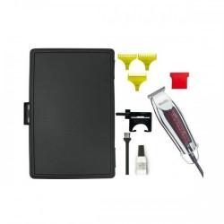 Tondeuse à cheveux professionnelle   4150-0470 Tondeuse Wahl Detailer Professional