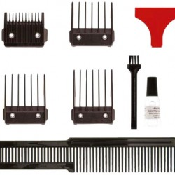 Tondeuse Wahl Professional ICON Clipper