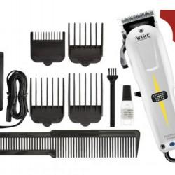 Tondeuse à cheveux professionnelle   4219-0470 WAHL Cordless Super Taper Sans Fil