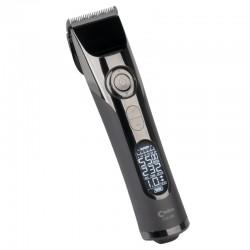 Tondeuse à cheveux professionnelle   127663 TONDEUSE À CHEVEUX SANS FIL CODOS CHC-980