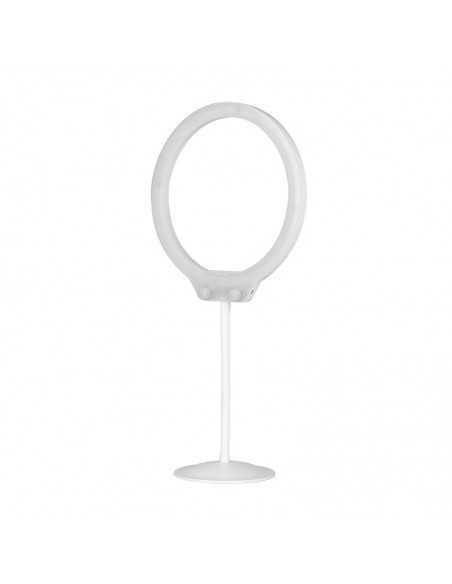 lampe à LED Ring RING  128445 LAMPA SELFIE RING MAKE UP
