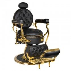 sillón de peluquería, sillón de peluquería
