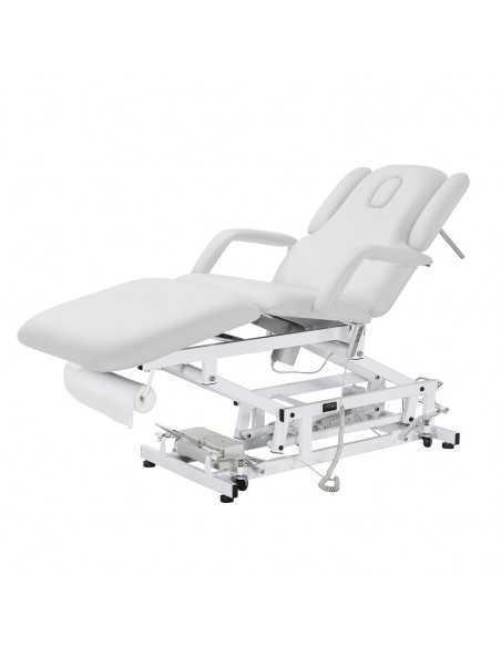 Table de massage à hautes performances 3 moteurs