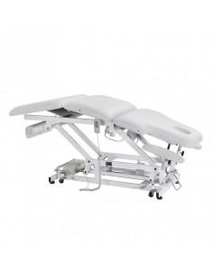 Table de Massage  2234A.3.A26 Table de massage à hautes performances 3 moteurs
