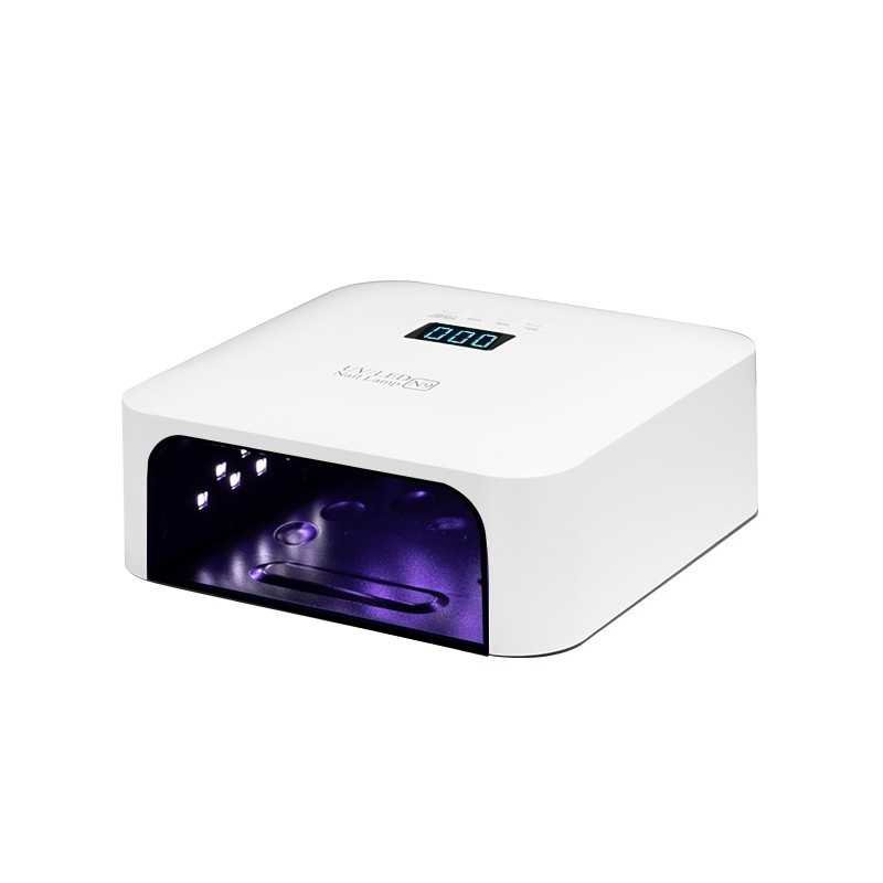 Associate Article  133962 LAMPA UV LED N9 60W