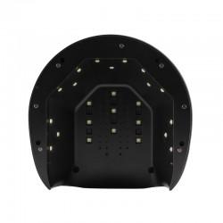 LÁMPARA LED UV N6 48W