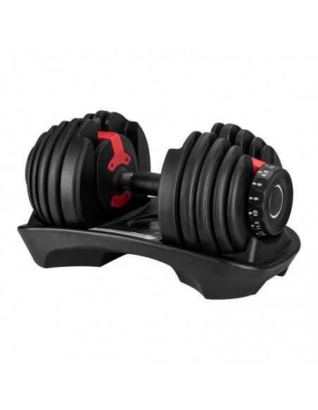 Fitness  135149 HANTLE REGULOWANE DUMBBELL