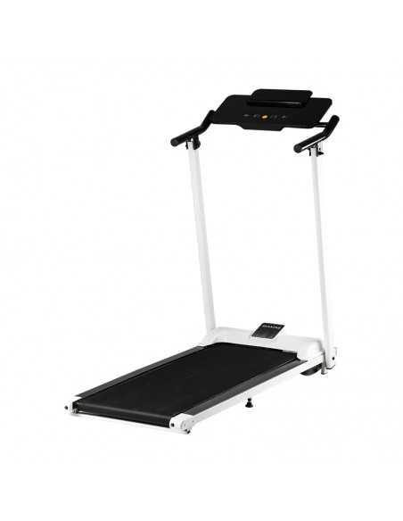 Fitness  135143 BIEŻNIA ELEKTRYCZNA SKŁADANA RUN01