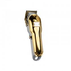 Haarschneider KES-2020A GOLD