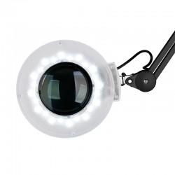 LAMPE LED S5 + TRÉPIED NOIR