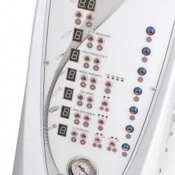 Colonne Esthétique Pro Multifonctions 14 en 1