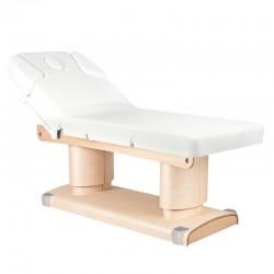 Table de Massage  123557 TABLE DE SPA ÉLECTRIQUE QAUS CHAUFFÉ CHAUD