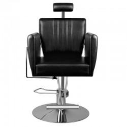 Fauteuil coiffure Barbier Burgos