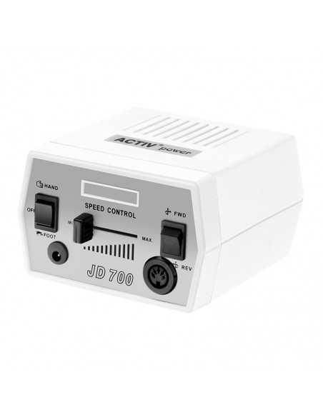 ACTIV POWER MILLING MACHINE JD700 WHITE