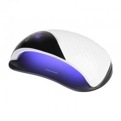 Lampe UV Manucure   128446 LAMPE UV LED MODERNE GRAND