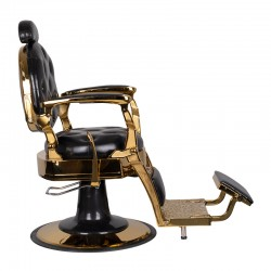 Chaise de barbier Cesare OR