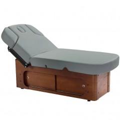 Table de Massage  119179 LIT D'ESTHÉTIQUE SPA ALMA