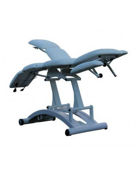 Table Massage Physiothérapie thérapeutique