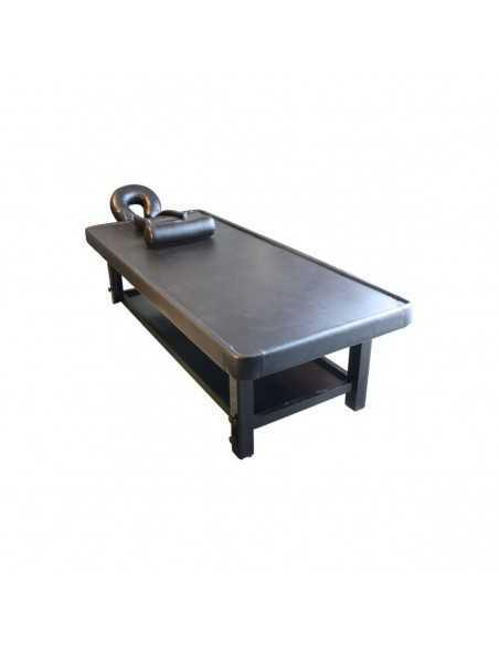Table de Massage  001449N Table de massage Ayurvédiques