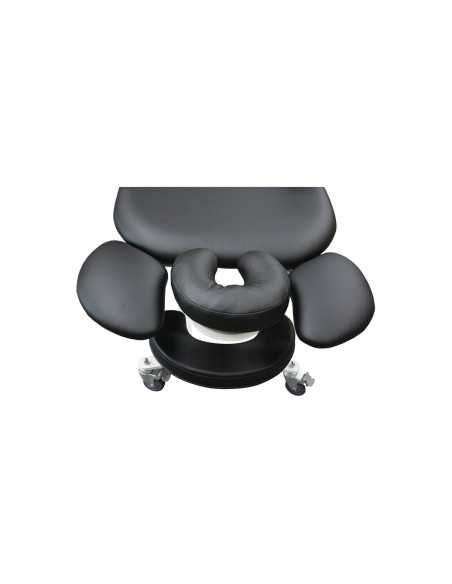 TABLE DE MASSAGE SPA PRO 3 MOTEURS