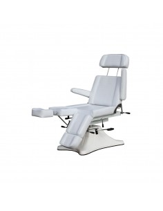 TABLE DE MASSAGE MODELE 1455