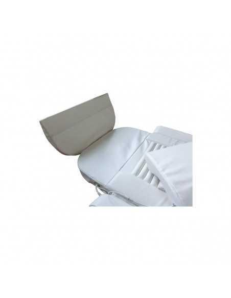 Matelas massage infrarouge Thérapie