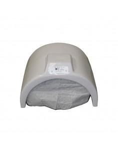 Mini Dome Ferninfrarotsauna