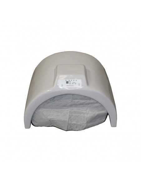 Mini Dome Far Infrared Sauna