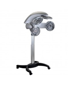 Climazon casque infra...