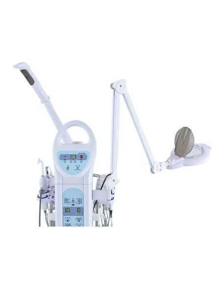 Appareils Esthétique Pro  H5050 Colonne Multifonctions 9 en 1