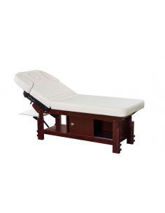Table de Massage  HZ-3376A Table de massage spa AYLAH
