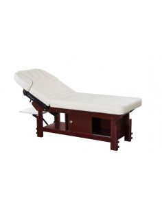 Table de massage spa AYLAH