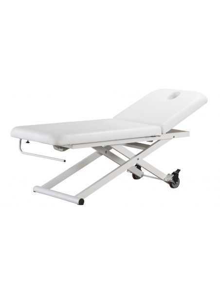 Table de Massage  HZ-3329E Lit de massage ANJA