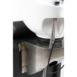 Bac a Shampoing  D-0010051 Bac à shampoing électrique lorenzo