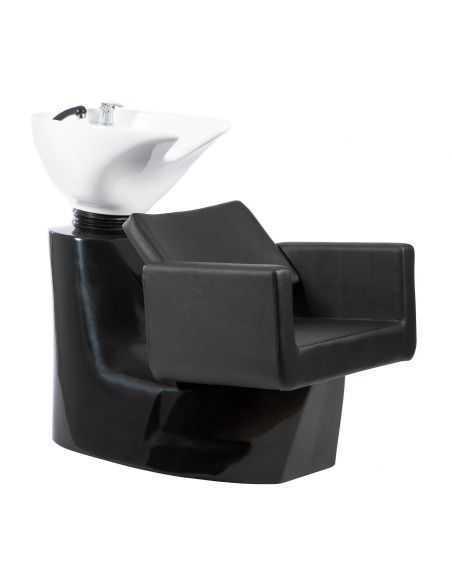 Bac a Shampoing  D-0010531 Bac à shampoing paola
