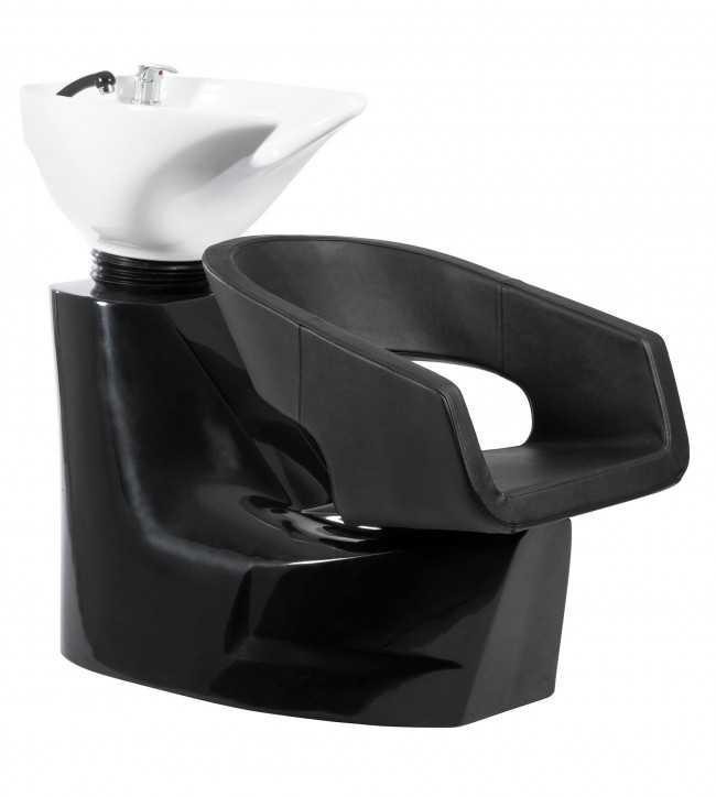 Bac a Shampoing  D-0010521 Bac à shampoing Alessio
