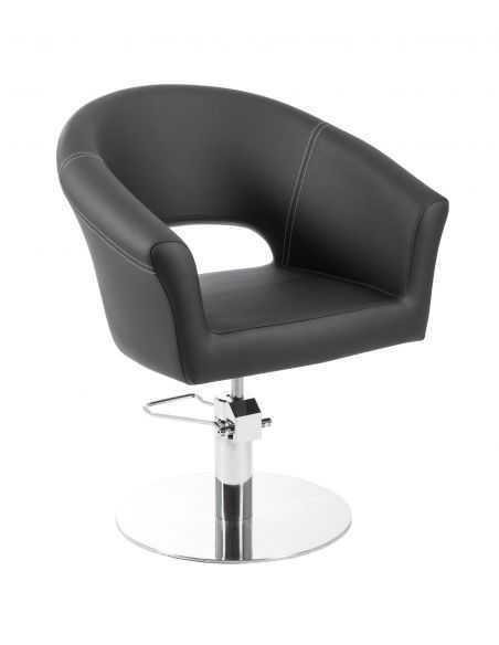 Fauteuil Coiffure  0010101 Chaise de coiffure ARCEL