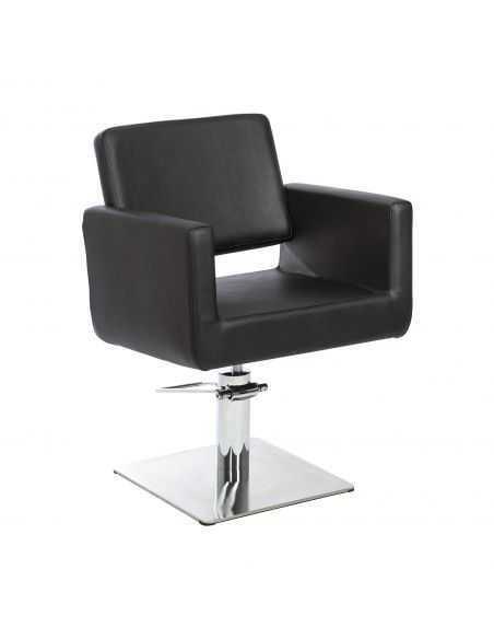 Fauteuil Coiffure  0009111 Chaise de coiffure BRAID