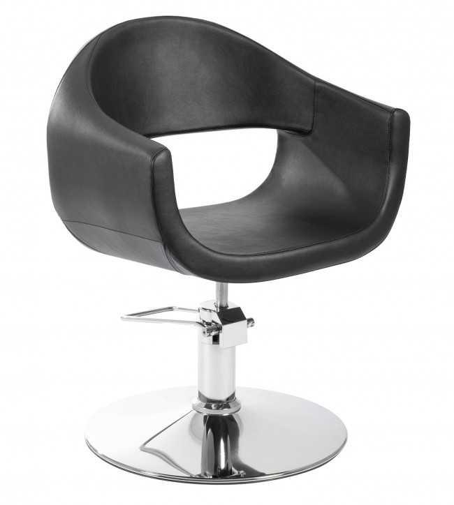 Fauteuil Coiffure  0009131 Chaise de coiffure JUERI