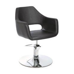 Chaise de coiffure CALE