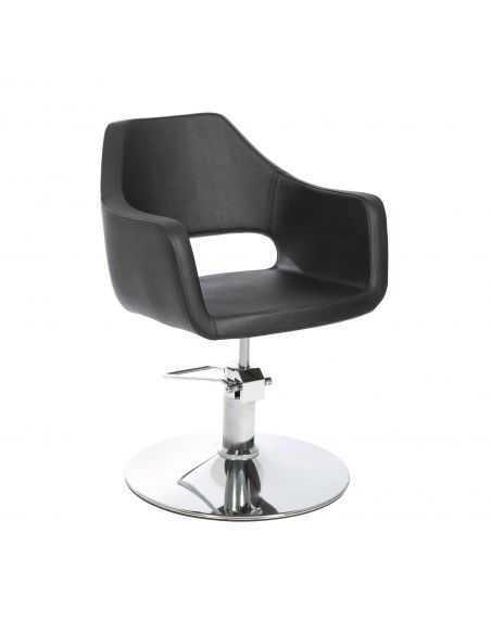 Fauteuil Coiffure  0009121 Chaise de coiffure CALE