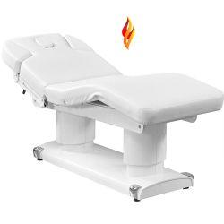 Table de spa électrique avec chauffage qaus warm