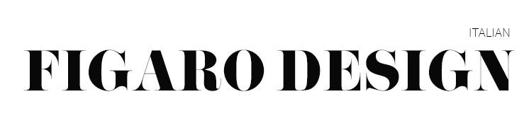 FIGARO DESIGN ITALIAN